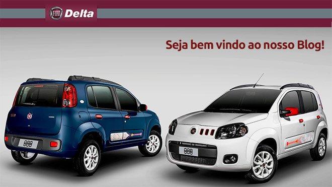 Blog-da-Delta-Fiat.