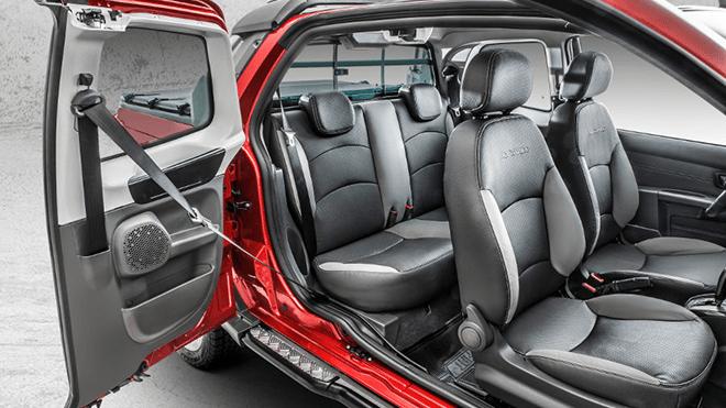 Fiat-Strada-Adventure-2014