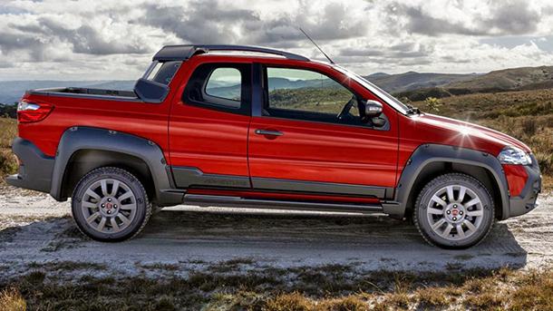Nova-Fiat-Strada-Adventure-2014