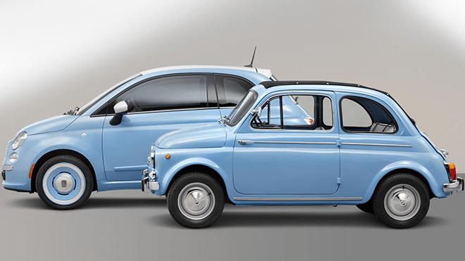 2014-fiat-500-1957-edition