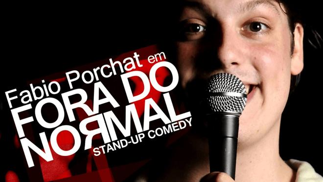 Fabio-Porchat