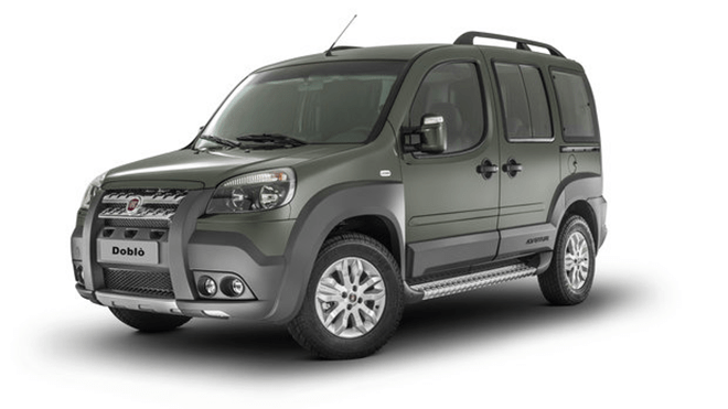 Fiat-doblo_adventure