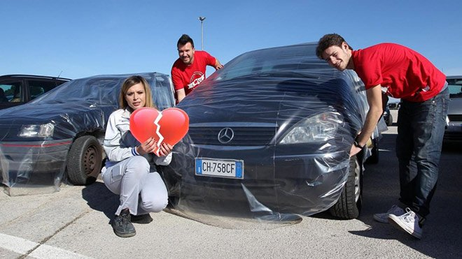 ação-de-marketing-da-Fiat
