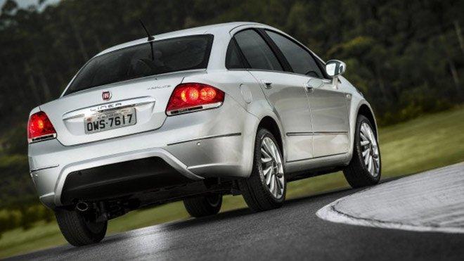 Fiat-Linea-2015