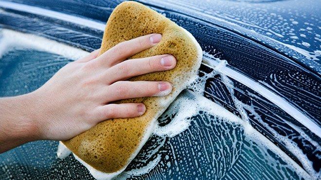 dicas-para-lavar-carro