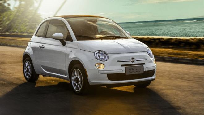 Fiat-500_cabrio