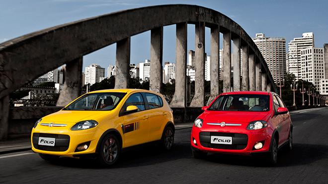 Fiat-palio_sporting