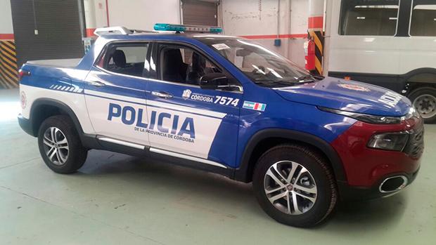 Fiat-Toro-viatura