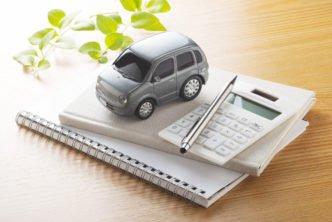 declarar carros no imposto de renda 2020