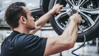 Revisão de carros: como manter a durabilidade e segurança do veículo