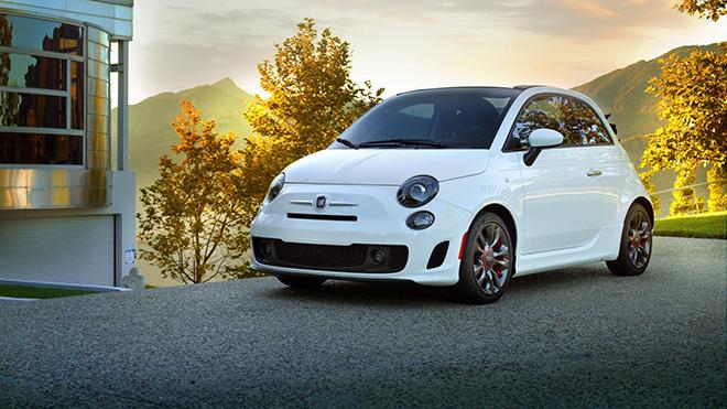 Fiat-500-GQ_Edition
