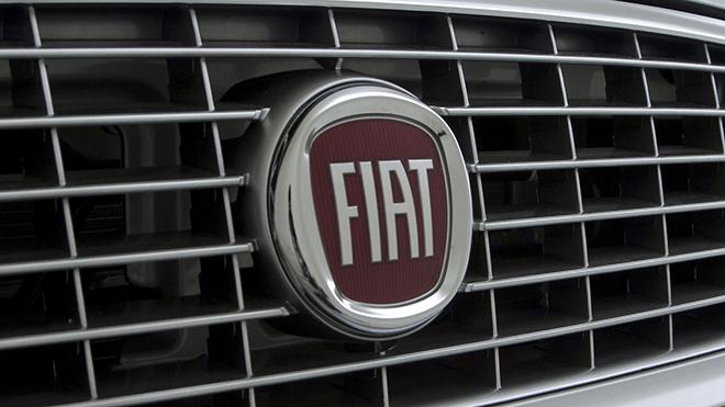 Fiat-vendas