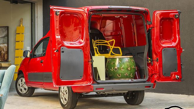 Fiat-Fiorino-2014