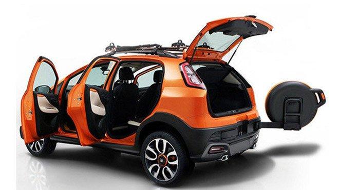 Fiat-punto-avventura
