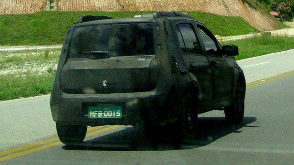 Fiat-Uno-2015
