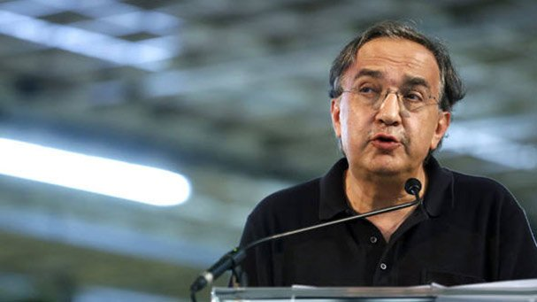 Sergio-Marchionne,-CEO-da-Fiat