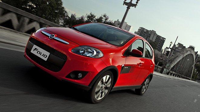 Fiat-Palio-lider-de-vendas