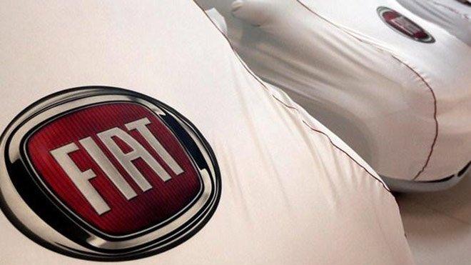 Fiat-lidera-financiamentos