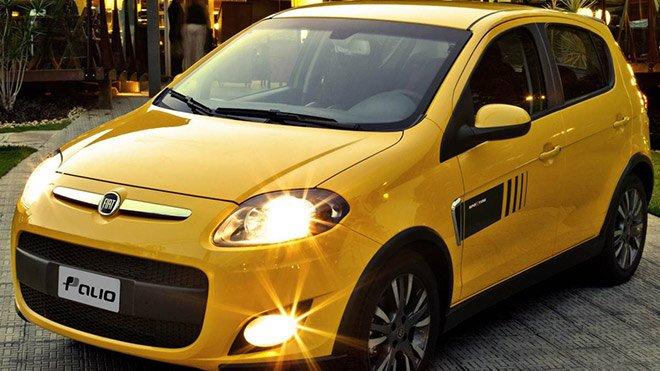Novo-Fiat-Palio-2015
