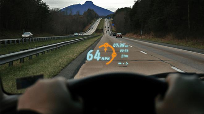 Aplicativos-úteis-para-motoristas