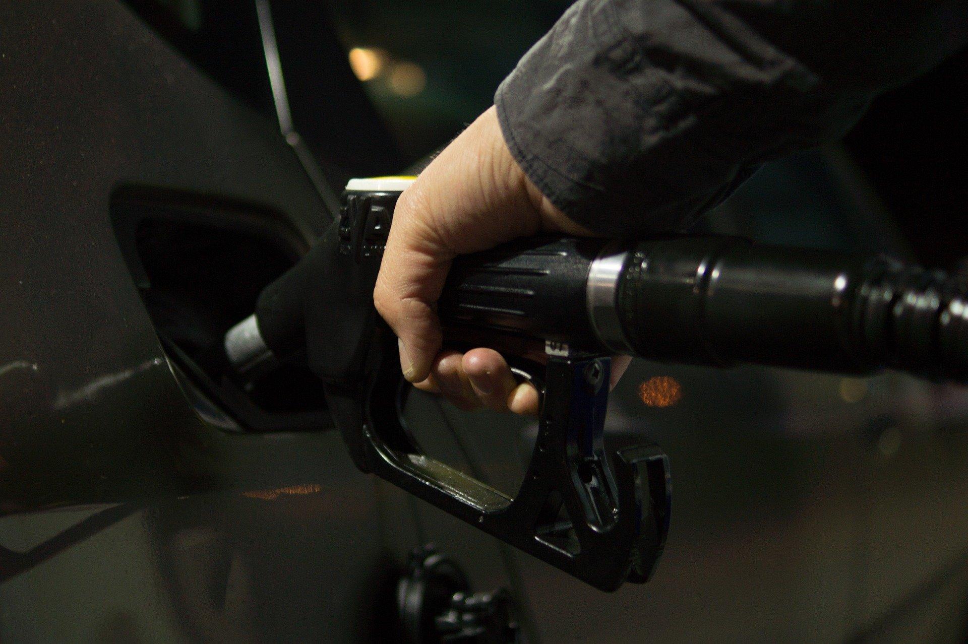 Álcool ou gasolina: tudo sobre