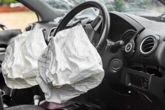 airbag carro