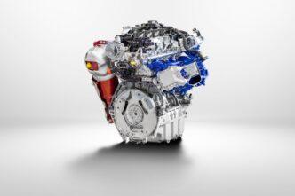 motor turbo fiat