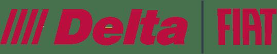 Blog Delta Fiat